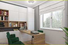 1_domowe-biuro