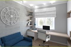 2_domowe-biuro