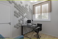 biurko-narożne-w-domowym-gabinecie