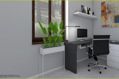 miejsce-do-pracy-w-garderobie