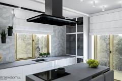 1_jasna-nowoczesna-kuchnia