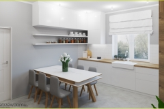 1_nowoczesna-kuchnia