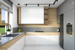 1_wiz-kuchnia-wnetrzewdomu-1