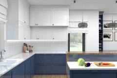 2_wiz-002-kuchnia-wnetrzewdomu