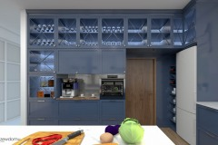 2_wiz-004-kuchnia-wnetrzewdomu