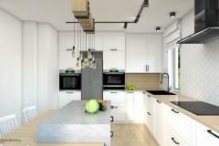2_wiz-kuchnia-wnetrzewdomu-1