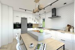 2_wiz-kuchnia-wnetrzewdomu-2