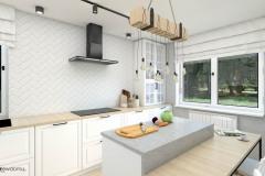 2_wiz-kuchnia-wnetrzewdomu-4