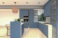 2_wiz-kuchnia-wnetrzewdomu-5