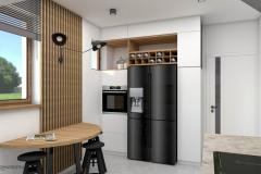 2_wiz-kuchnia-wnetrzewdomu-6