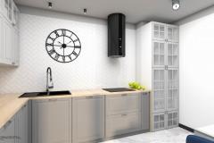 3_wiz-kuchnia-wnetrzewdomu-3