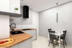 5_wiz-001-kuchnia-wnetrzewdomu