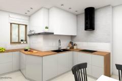 5_wiz-002-kuchnia-wnetrzewdomu