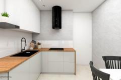 5_wiz-003-kuchnia-wnetrzewdomu