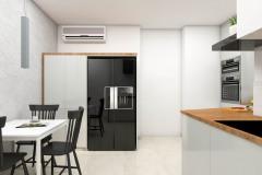 5_wiz-004-kuchnia-wnetrzewdomu