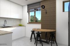 5_wiz-kuchnia-wnetrzewdomu-4