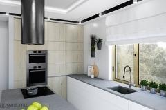 biała-cegiełka-w-kuchni