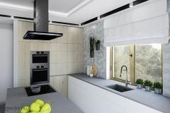drewniana-zabudowa-w-kuchni