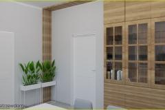 elementy-dekoracyjne-w-kuchni
