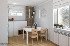 stół-w-kuchni