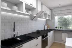 wiz-001-kuchnia-wnetrzewdomu