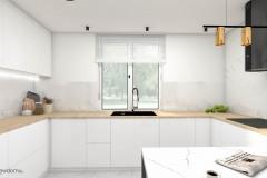 wiz-001-kuchnia-wnetrzewdomu.jpg