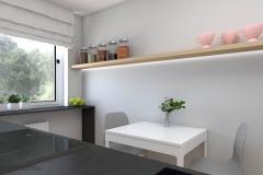 wiz-003-kuchnia-wnetrzewdomu