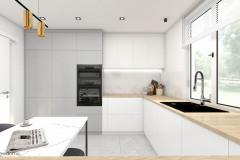 wiz-003-kuchnia-wnetrzewdomu.jpg