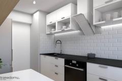 wiz-004-kuchnia-wnetrzewdomu