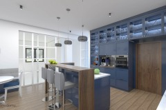 wiz-006-kuchnia-wnetrzewdomu