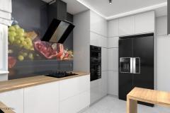 wiz-kuchnia-wnetrzewdom-1