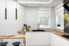 wiz-kuchnia-wnetrzewdom-3