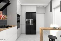 wiz-kuchnia-wnetrzewdom-4