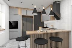 wiz-kuchnia-wnetrzewdomu-3