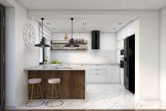 wiz-v1-kuchnia-wnetrzewdomu-1
