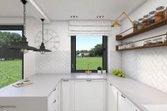 wiz-v1-kuchnia-wnetrzewdomu-5