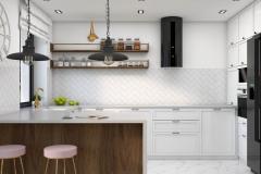 wiz-v1-kuchnia-wnetrzewdomu-6