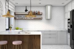 wiz-v2-kuchnia-wnetrzewdomu-3