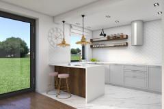 wiz-v2-kuchnia-wnetrzewdomu-5