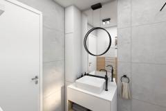 łazienka-5
