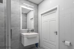 łazienka-biała-i-szara