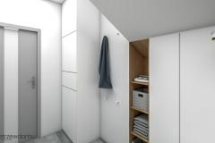 łazienka-pod-schodami