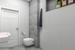łazienka-w-bieli-i-szarości