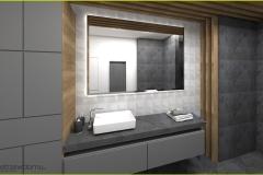 łazienka-w-ciemnych-kolorach