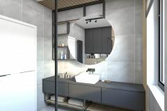 łazienka-wizu-wnetzrewdomu-1