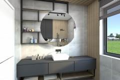 łazienka-wizu-wnetzrewdomu-2