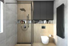 łazienka-wizu-wnetzrewdomu-3