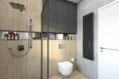 łazienka-wizu-wnetzrewdomu-4