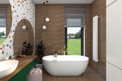 łazienka-wnetrzewdomu-2