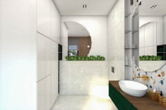 łazienka-wnetrzewdomu-6